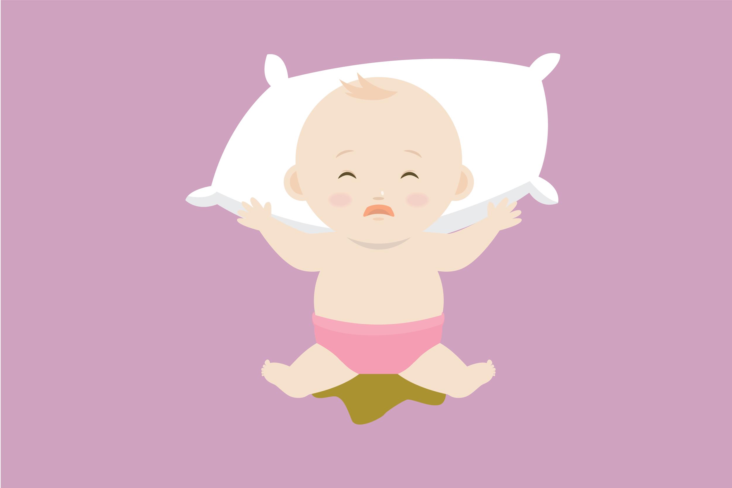 Bayi Baru Lahir Mencret Berbahayakah Janethes