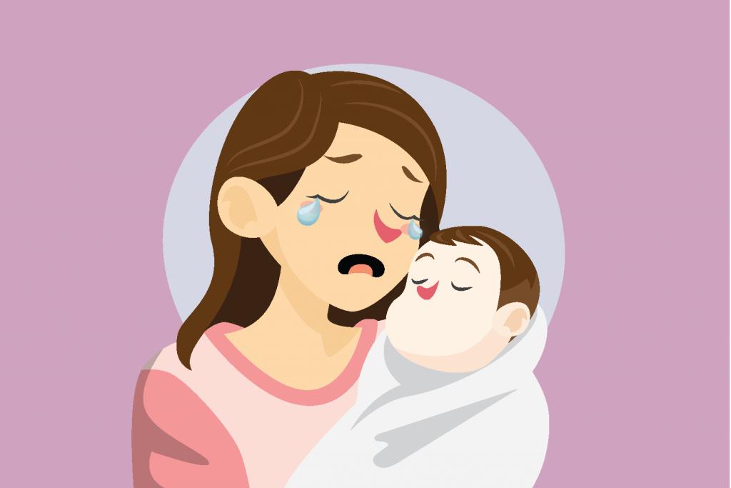 Yang Perlu Anda Tahu Tentang Bayi Lahir Meninggal