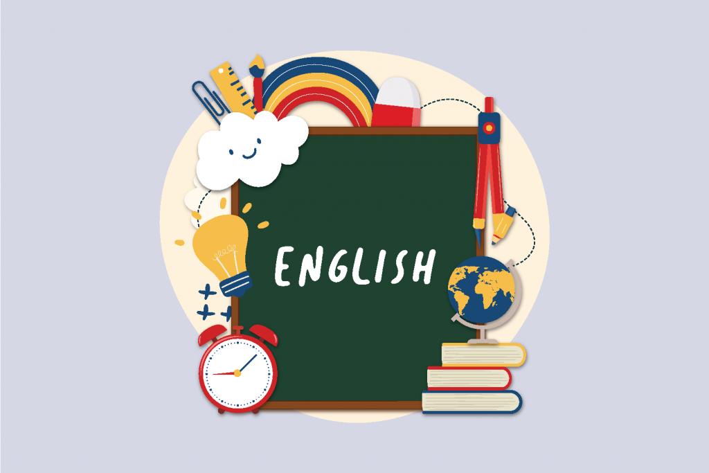 EF Small Stars, Tumbuhkan Minat Anak Berbahasa Inggris