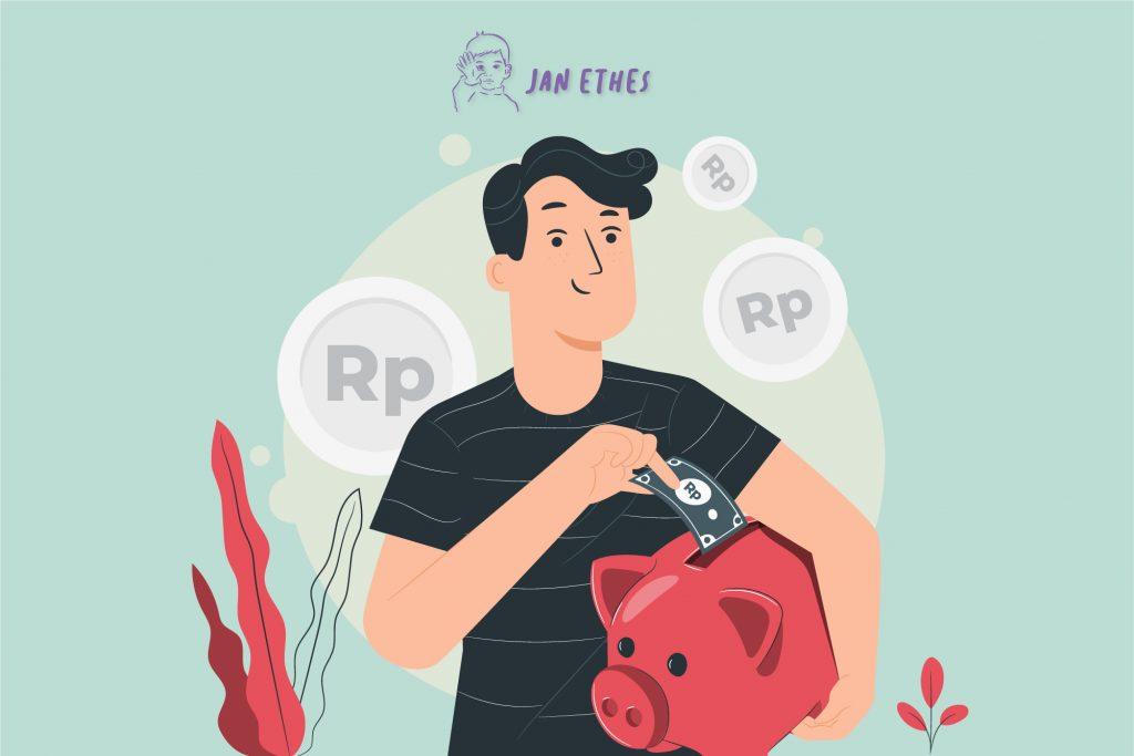 Cara Mengatur Keuangan di Tengah Pandemi