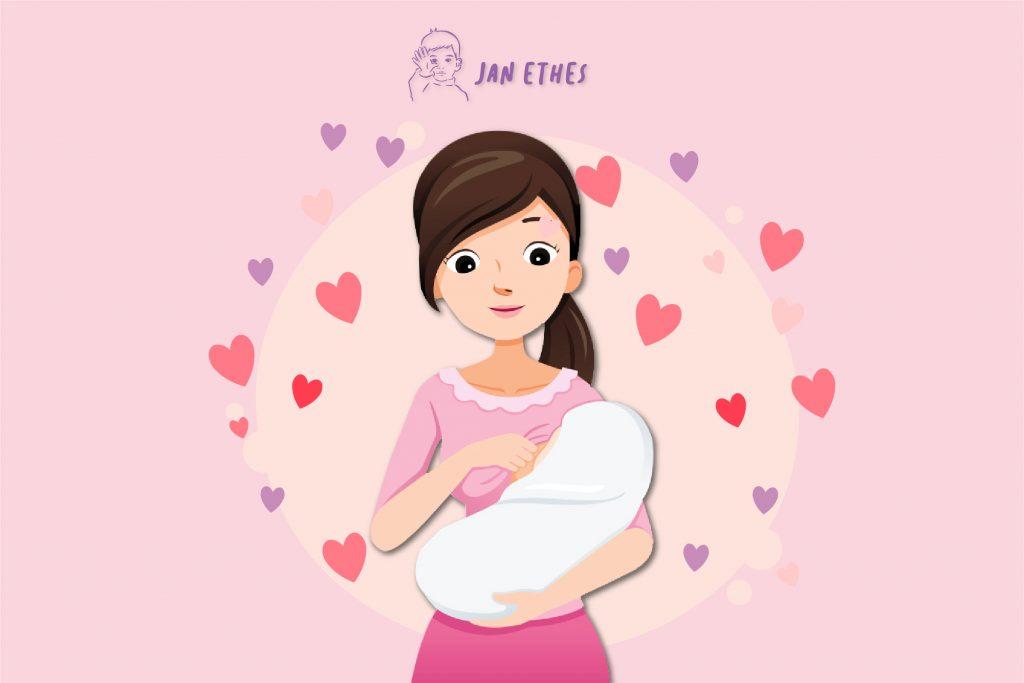 Tips Menyusui Bayi Prematur