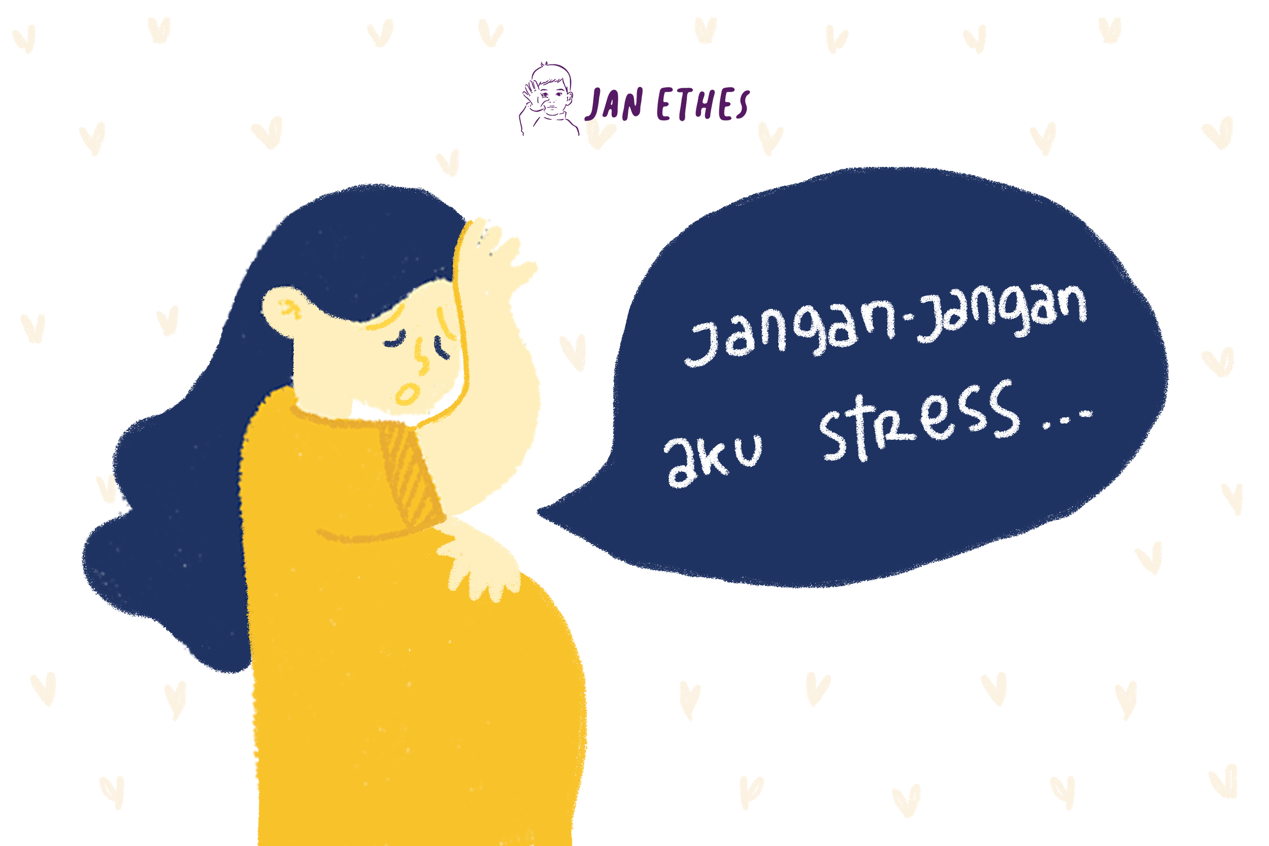 Ini Gejala Ibu Hamil Mengalami Depresi, Jangan Sepelekan!depresi ibu hamil,